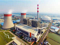 重庆、辽宁、河南3地发重点项目名单 涉及多个火电、垃圾发电项目