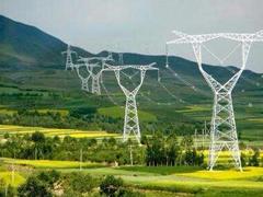 111家!江西公布2020年电力市场化交易第二批电力用户准入目录
