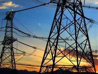 """安徽合肥""""超级电站""""启动 成国内综合能源利用典范"""