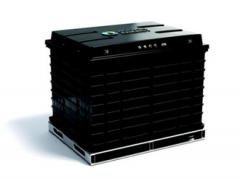 2020年动力电池七大技术预测
