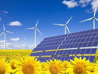 光伏项目6.119GW!国网公布最新一批可再生能源补贴项目清单
